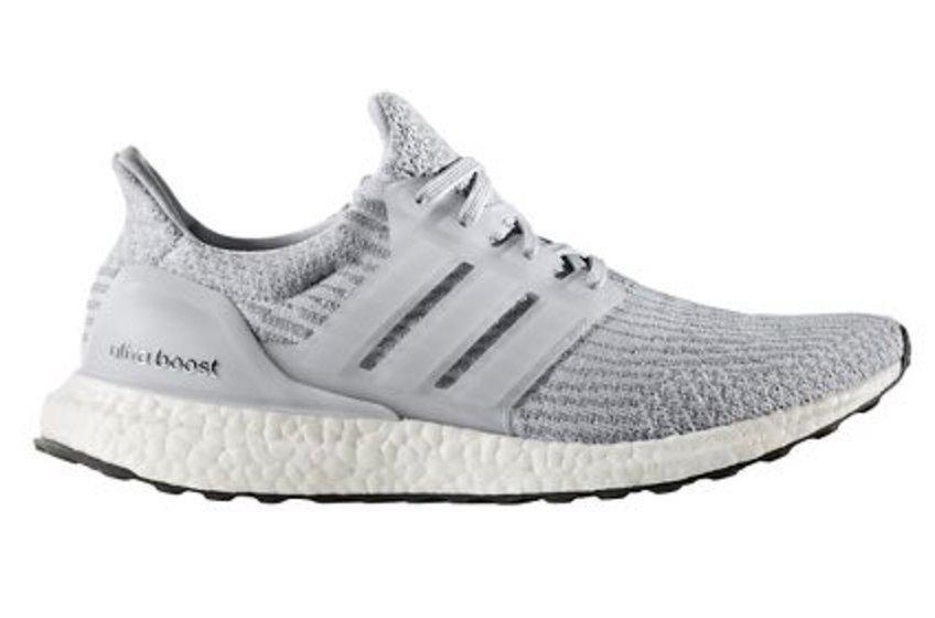 adidas-ultra-boost-3-0-grey