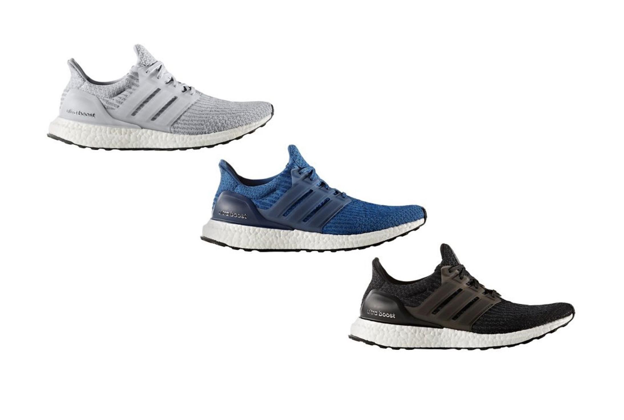 adidas-ultra-boost-3-0-black-grey-blue-wool