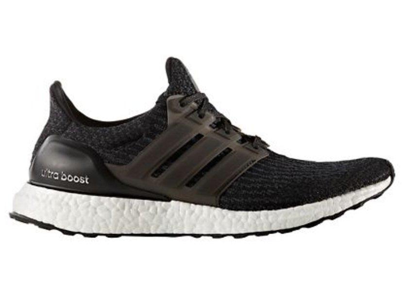 adidas-ultra-boost-3-0-black