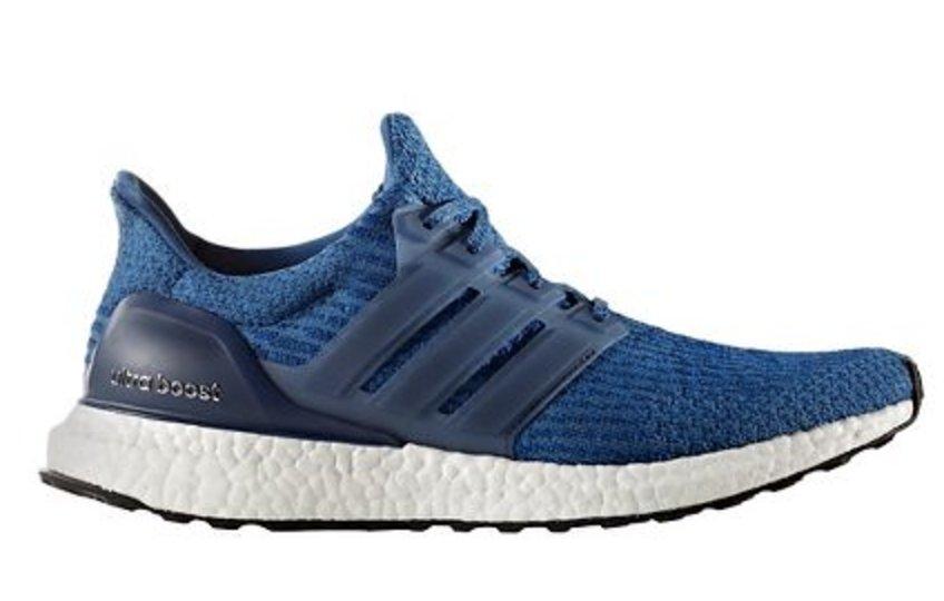 adidas-ultra-boost-3-0-blue