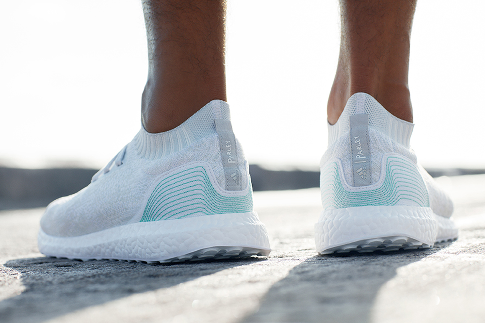 adidas-unveils-first-performance-apparel-and-footwear-collection-made-of-recycled-ocean-plastic-1