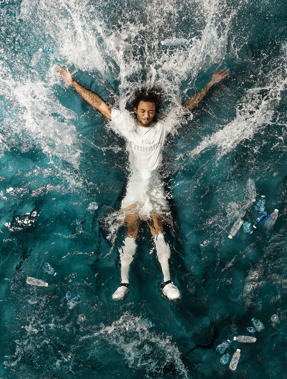 adidas-unveils-first-performance-apparel-and-footwear-collection-made-of-recycled-ocean-plastic-4