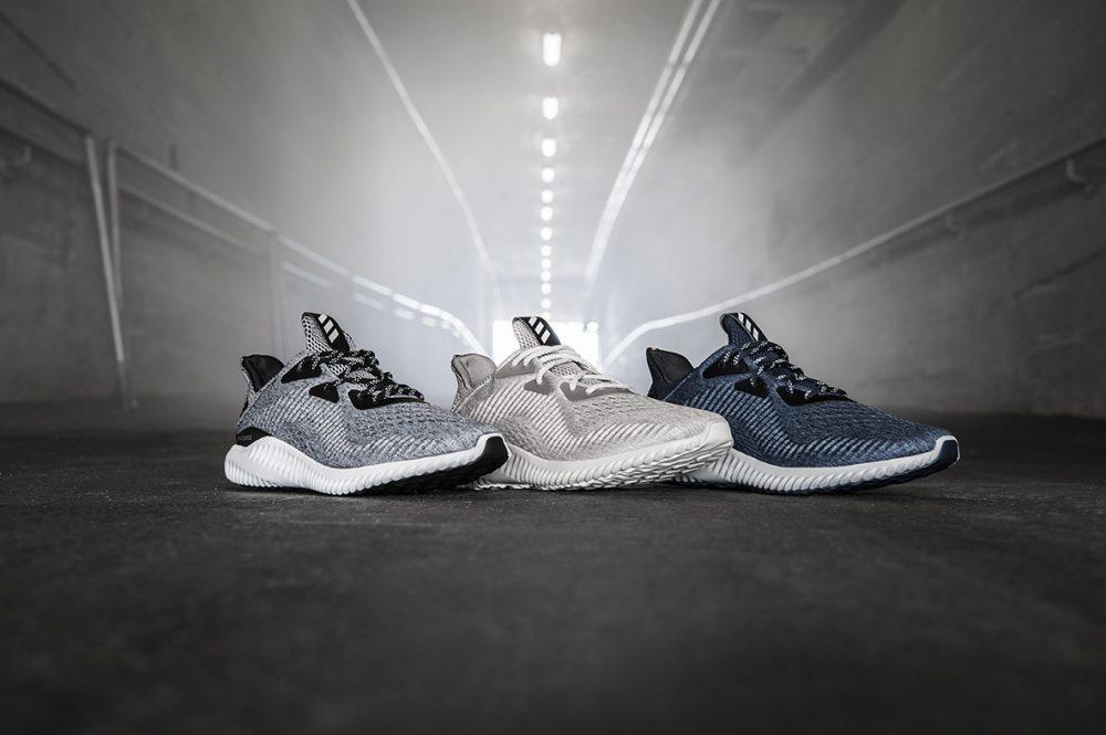 adidas alphabounce engineered mesh 1
