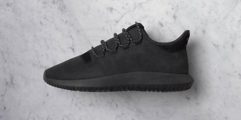 bästa värde stort urval grossist online adidas-tubular-shadow-black - WearTesters
