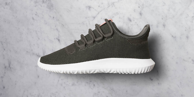 handla bli billig fabrikspris adidas-tubular-shadow-olive - WearTesters