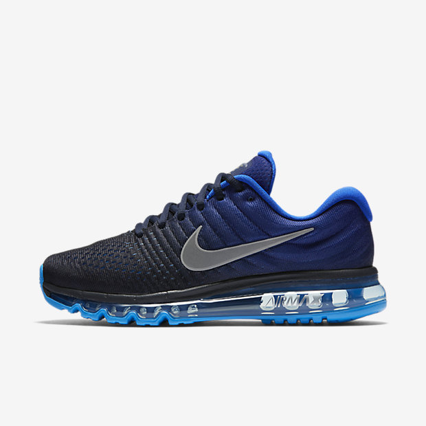 air-max-2017-mens-running-shoe