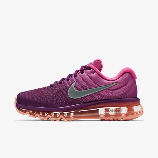air-max-2017-womens-running-shoe