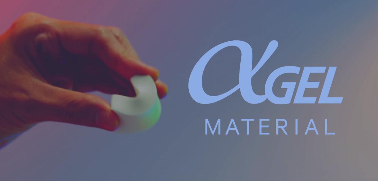 asics 30 years gel cushioning film