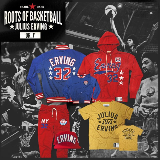 roots of fight roots of basketball collection 01
