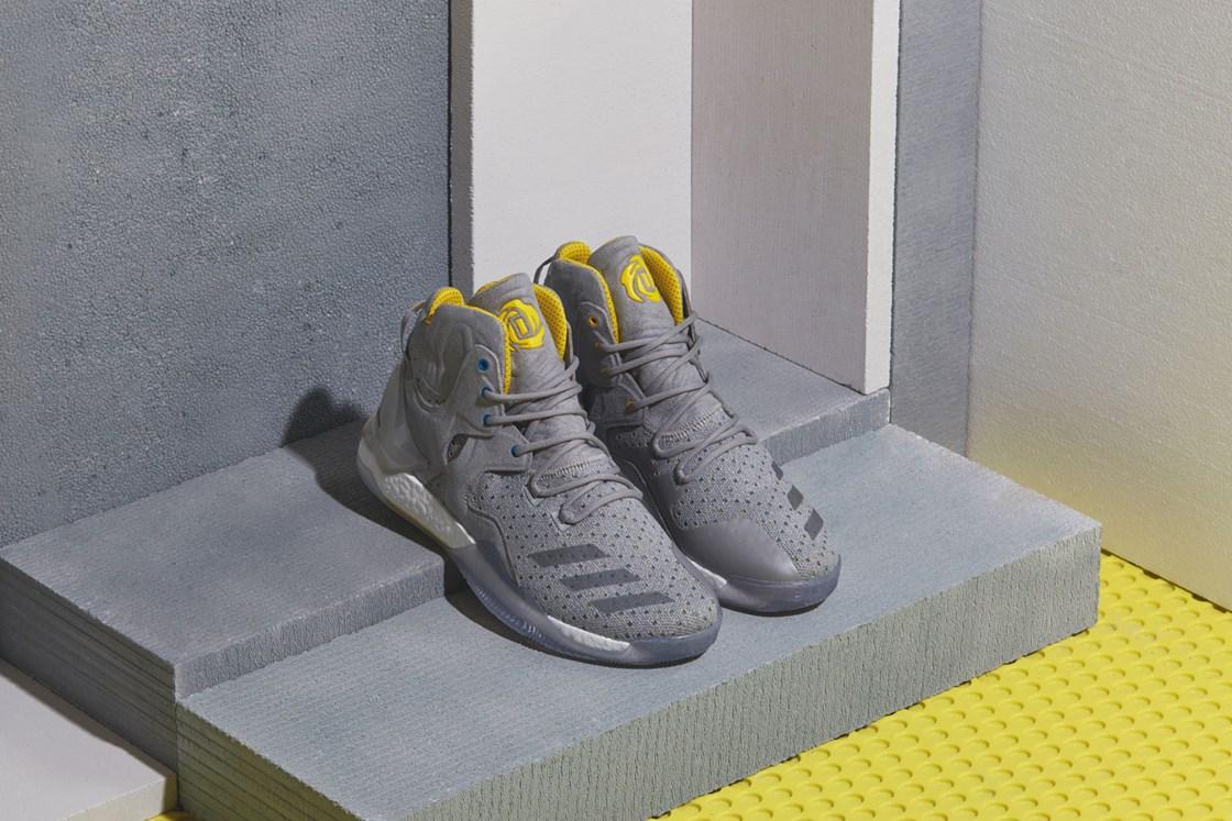sns-x-adidas-d-rose-7-1