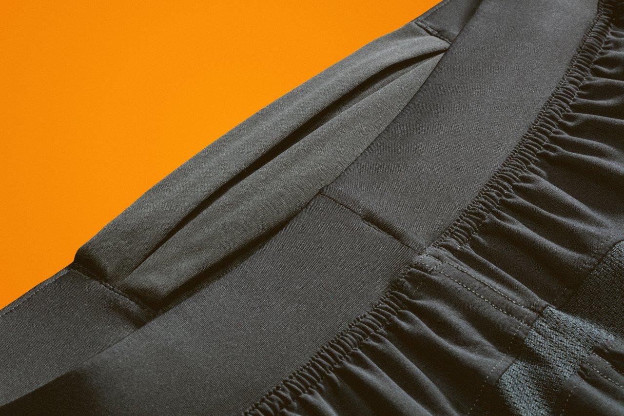 color atractivo fabricación hábil gran descuento para Under Armour Innovates with the UA Speedpocket - WearTesters
