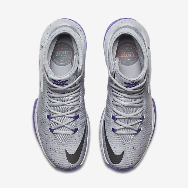 zoom-clear-out-pe-mens-basketball-shoe