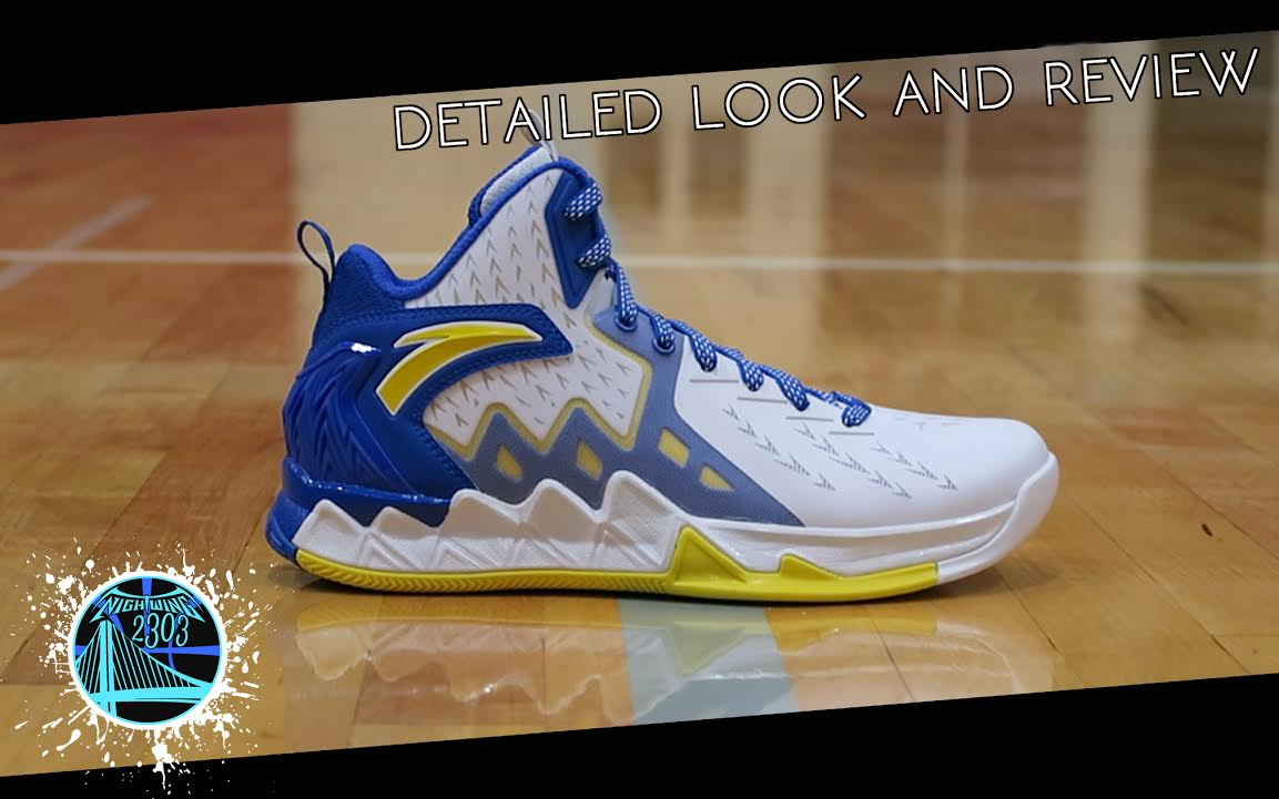 anta-kt2-pe-whitehawk-detailed-look-and-review