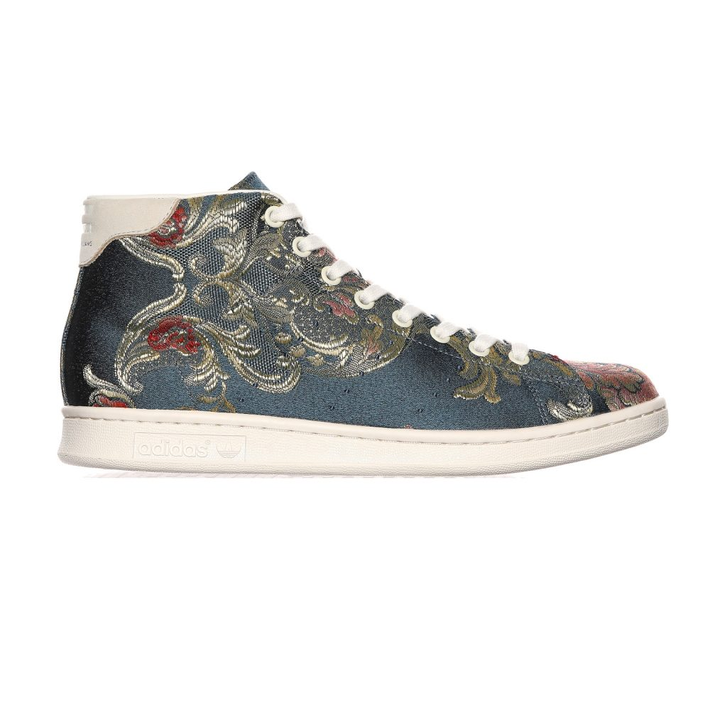 newest collection buy best factory authentic An adidas Consortium x Pharrell Jacquard Pack is Set to ...