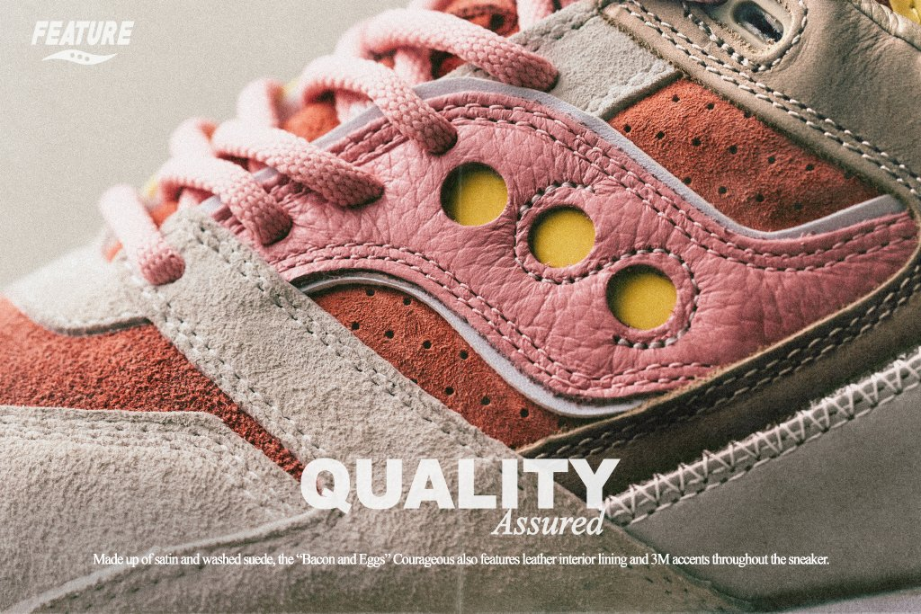 feature-x-saucony-courageous-bacon-and-eggs-2