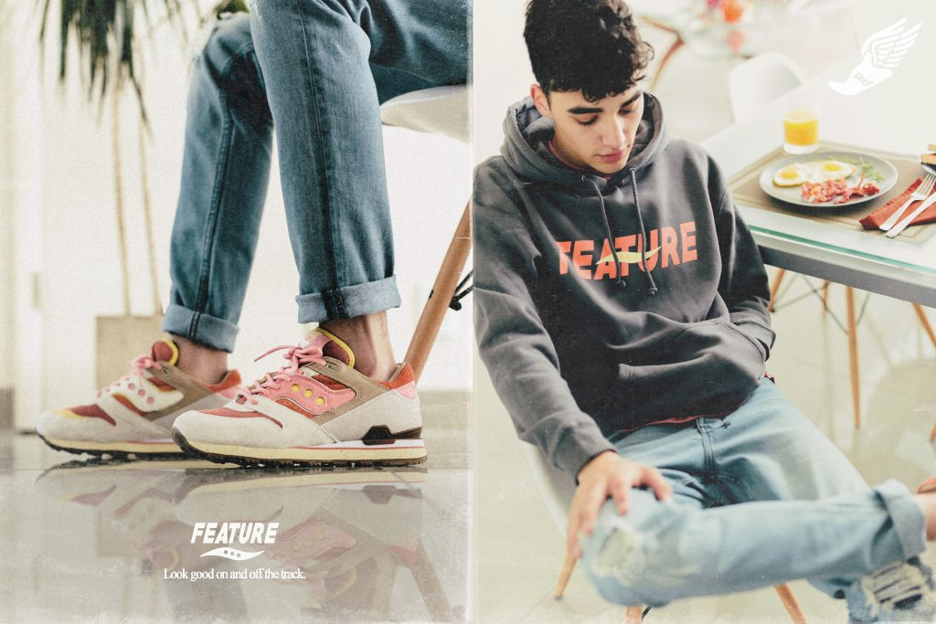 feature-x-saucony-courageous-bacon-and-eggs-4
