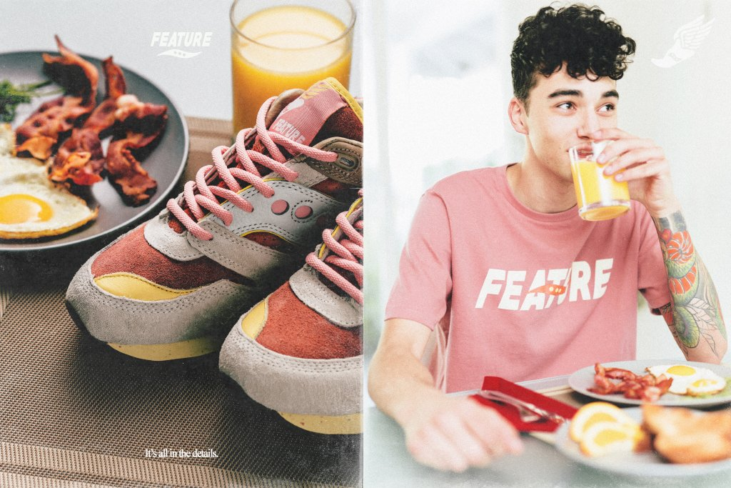 feature-x-saucony-courageous-bacon-and-eggs-6