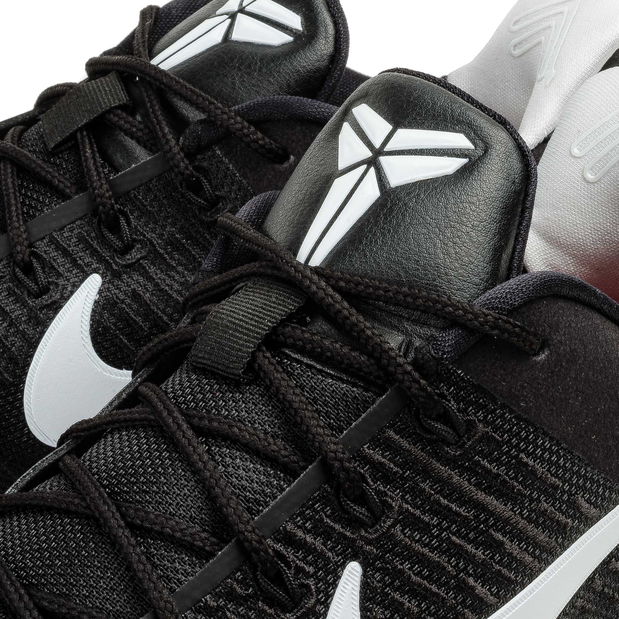 get-up-close-and-personal-with-the-black-white-nike-kobe-a-d-4