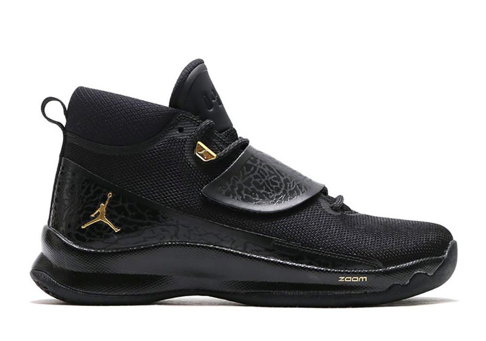 Jordan Super.Fly 5 PO