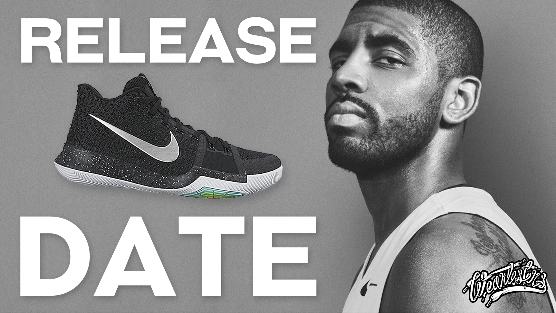 Kyrie 3 Release Date Thumbnail