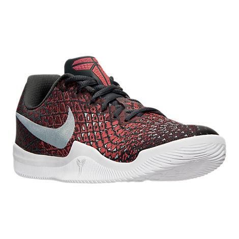 The Nike Mamba Instinct is Available