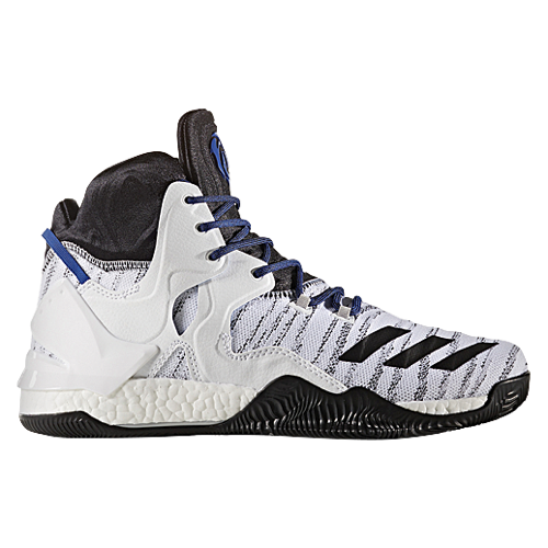 this-primeknit-edition-of-the-adidas-d-rose-7-is-available-now