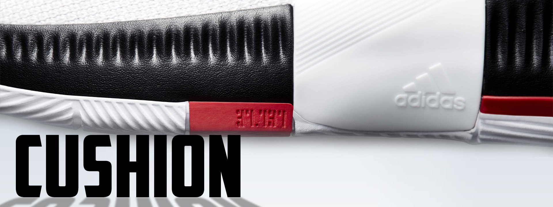 adidas dame 3 performance review cushion
