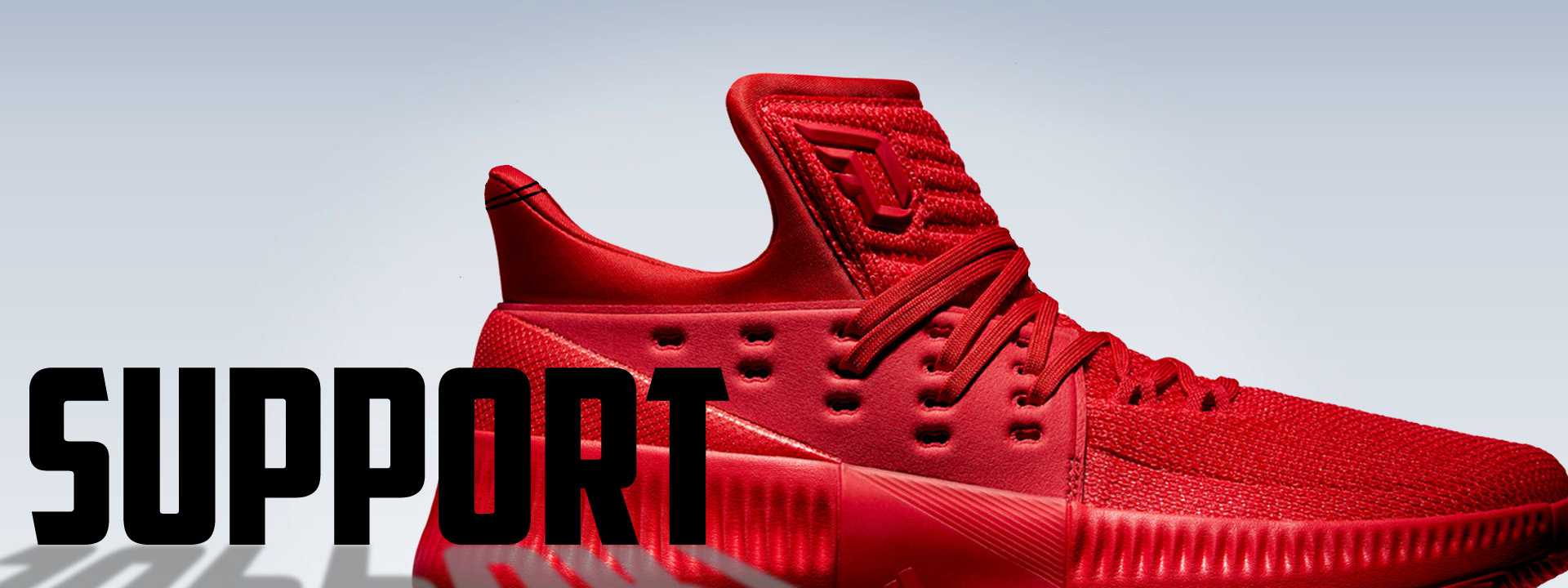 adidas dame 3 performance review support