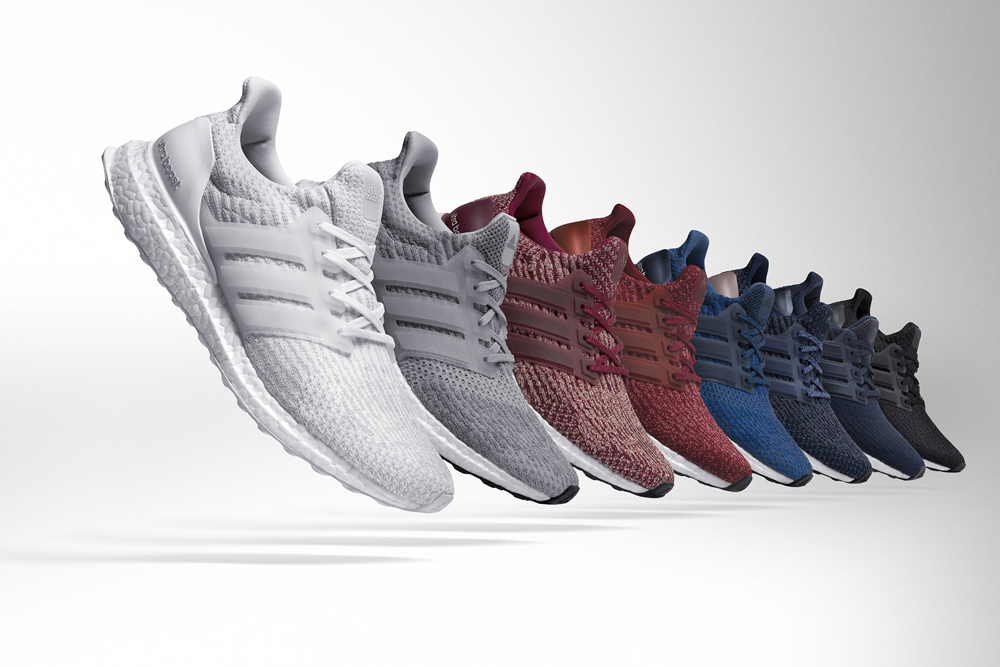 adidas-ultraboost-3-0-scheduled-to-launch-in-11-colors-1