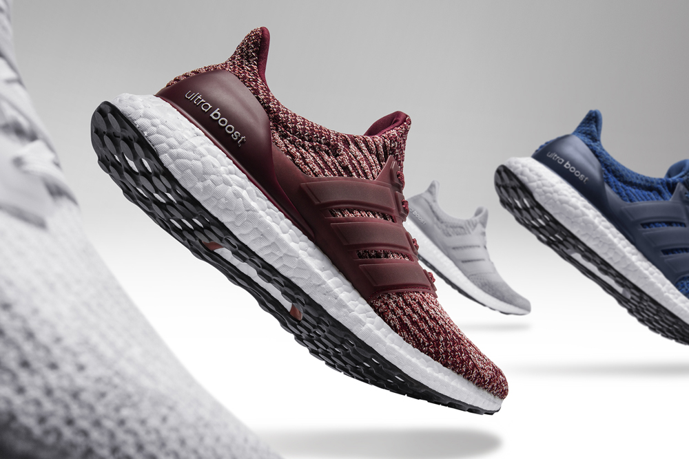 adidas-ultraboost-3-0-scheduled-to-launch-in-11-colors-mens-2