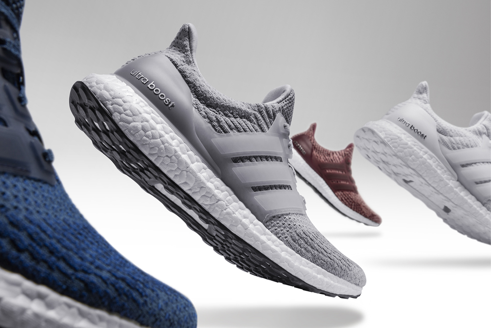 adidas-ultraboost-3-0-scheduled-to-launch-in-11-colors-mens-4