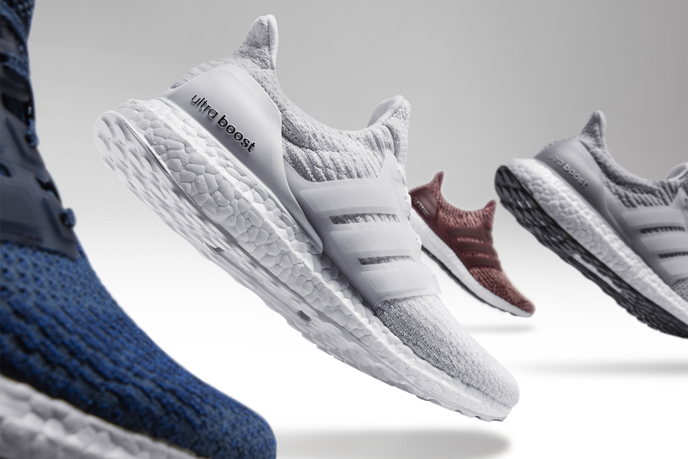 adidas-ultraboost-3-0-scheduled-to-launch-in-11-colors-mens-5