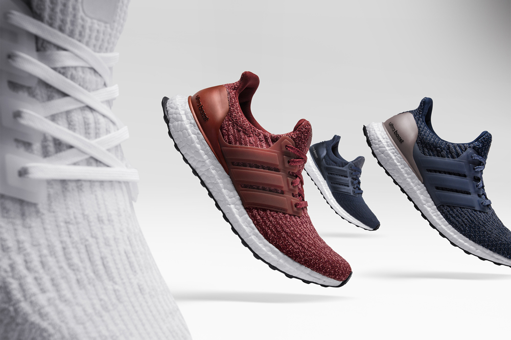 adidas-ultraboost-3-0-scheduled-to-launch-in-11-colors-womens-1