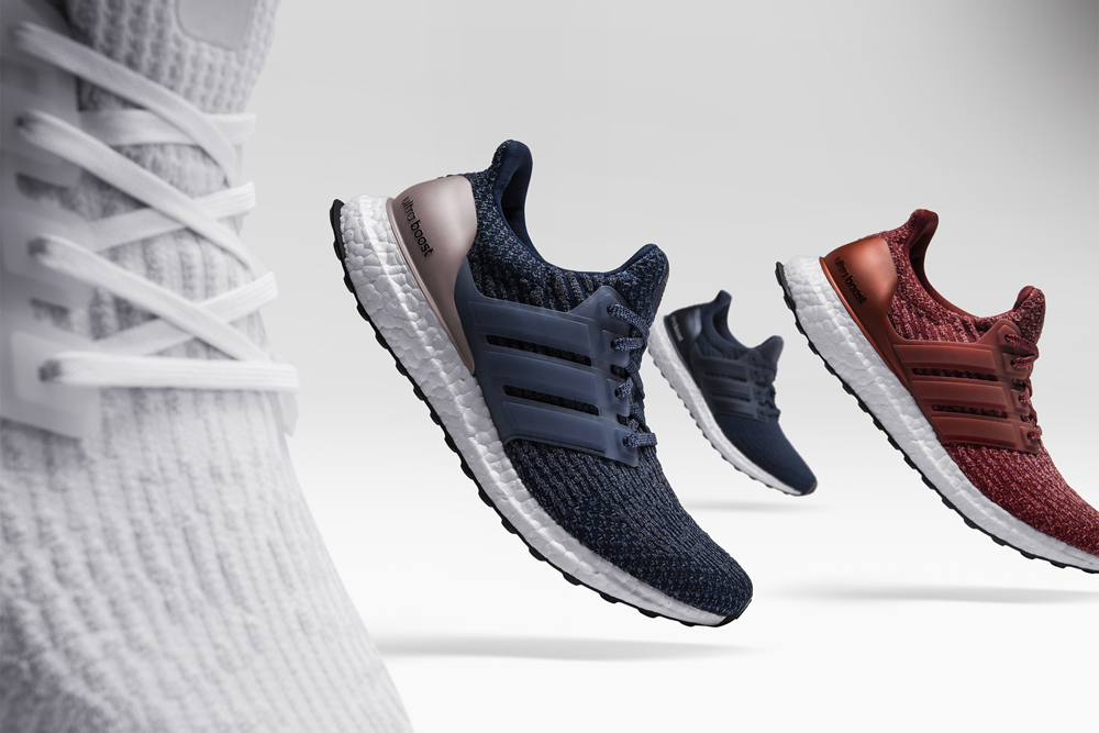 adidas-ultraboost-3-0-scheduled-to-launch-in-11-colors-womens-2