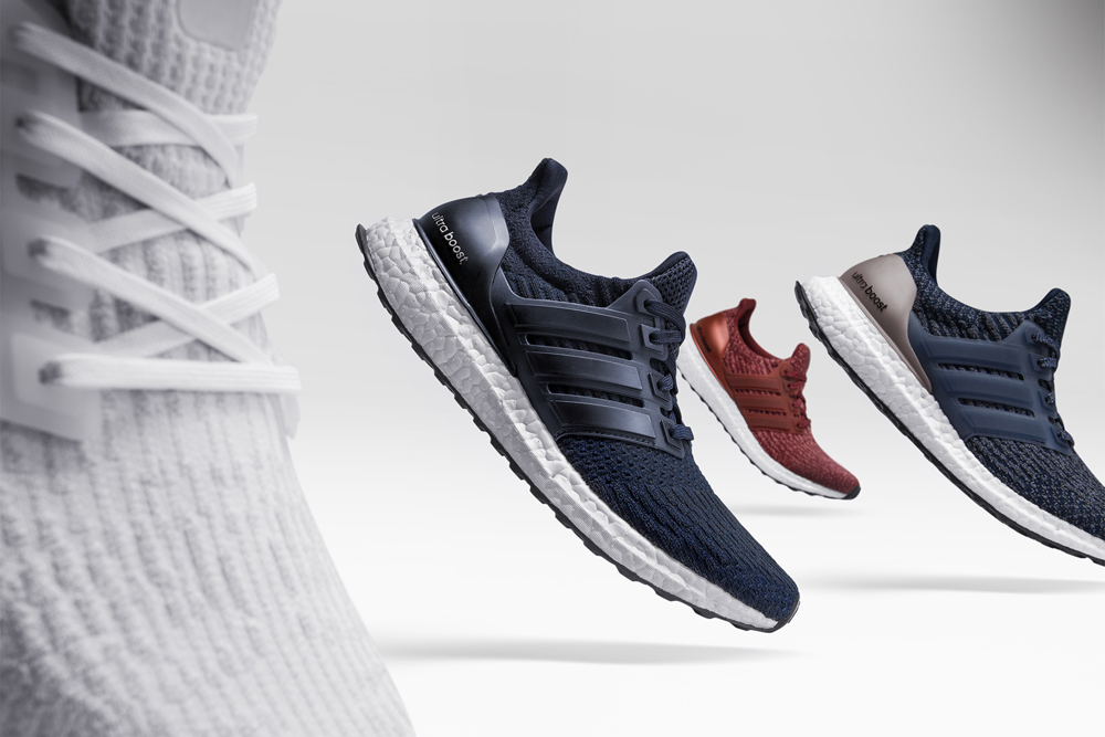 adidas-ultraboost-3-0-scheduled-to-launch-in-11-colors-womens-3