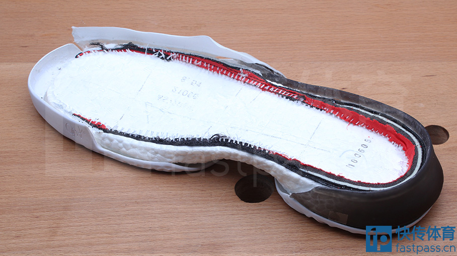 adidas harden vol. 1 deconstructed 20