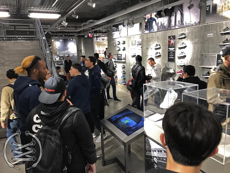 adidas-nyc-store-3