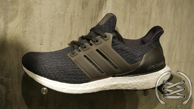 adidas nyc ultraboost 3.0 black 1
