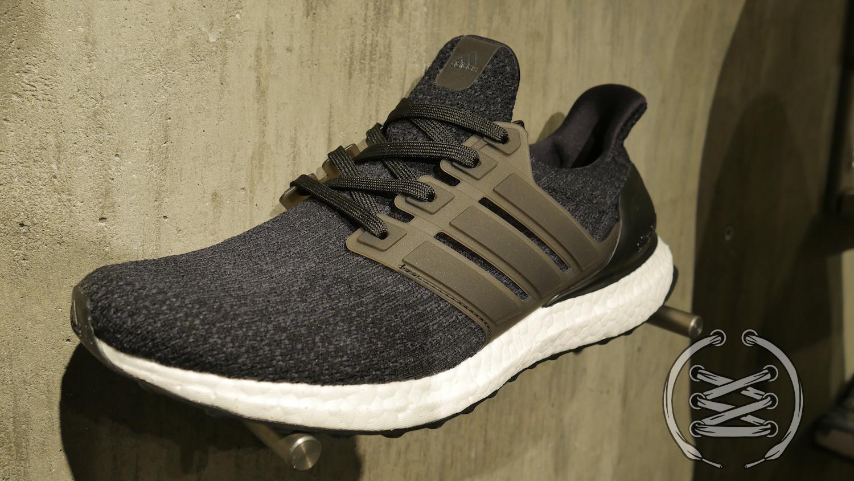 adidas nyc ultraboost 3.0 black 2