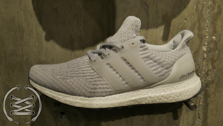 adidas nyc ultraboost 3.0 grey 1