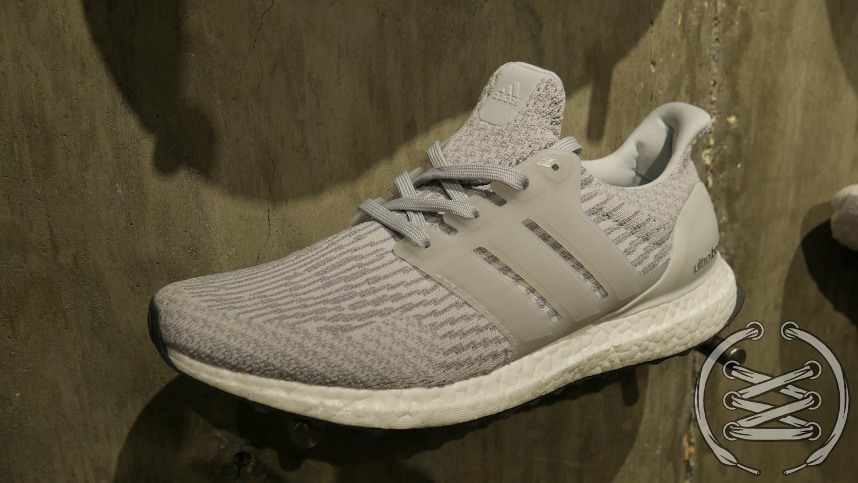 adidas nyc ultraboost 3.0 grey 2