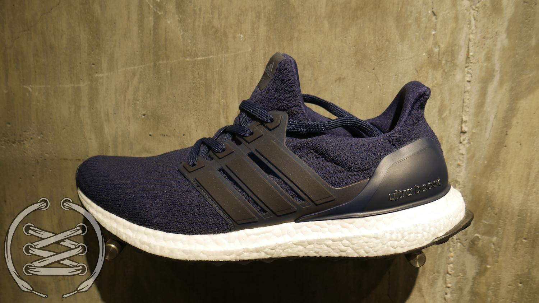 adidas nyc ultraboost 3.0 navy 3