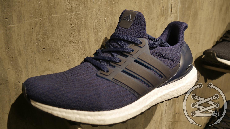 adidas nyc ultraboost 3.0 navy