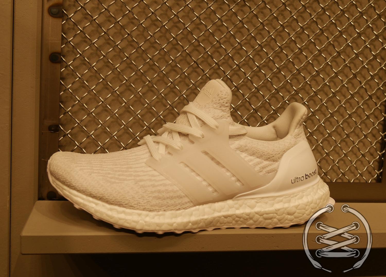 adidas nyc ultraboost 3.0 white 1
