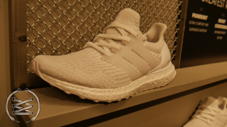adidas nyc ultraboost 3.0 white 2