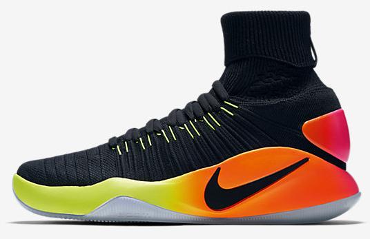 Performance Deals: Nike \u0026 Jordan Hoop