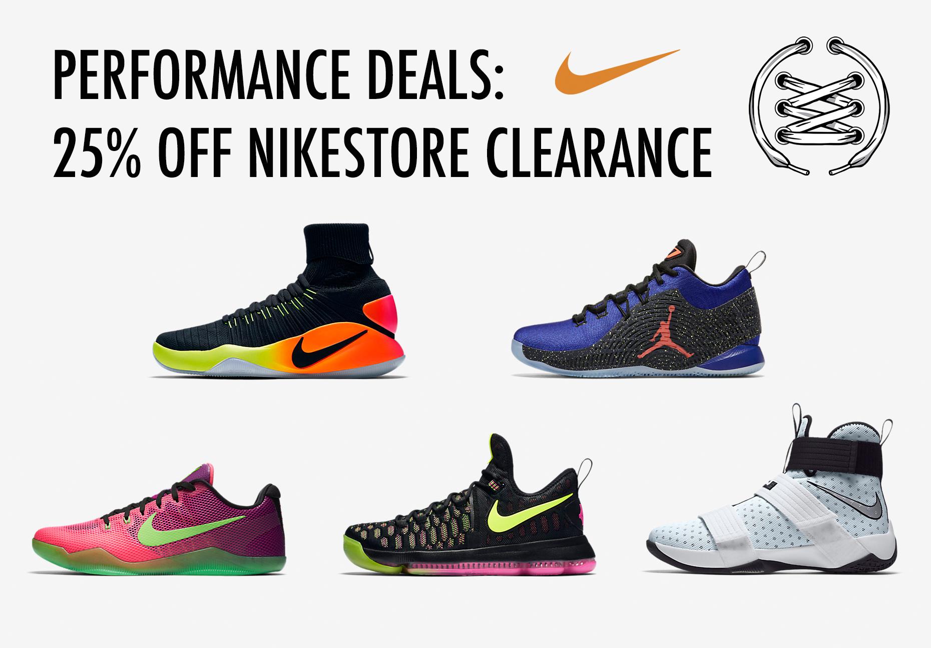 nike performance deals3