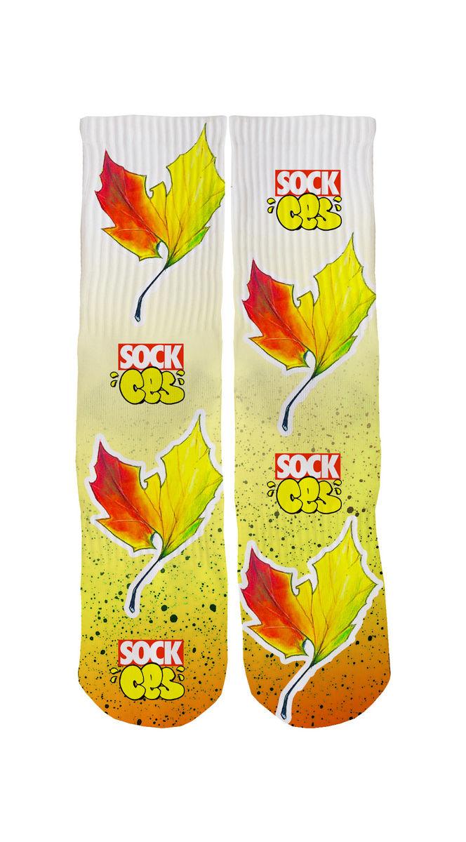 sockces 6