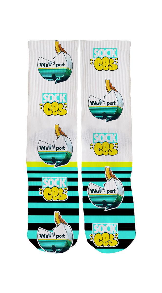 sockces 9