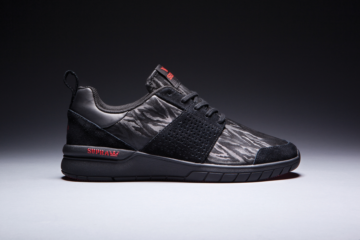 supra and assassins creed footwear collection 12